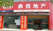 寻乌县鼎信地产