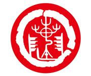 寻乌县南方财务咨询有限公司